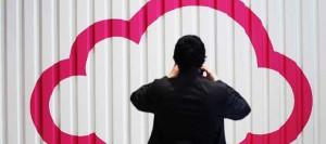 L'alignement du marketing et des ventes : atteindre l'efficacité avec le cloud