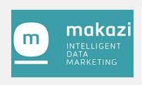 logo Makazi 1