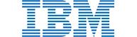 logos-marketing-ibm