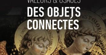 usages de objets connectés