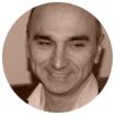 Jean Pascal Garcia expert data mining