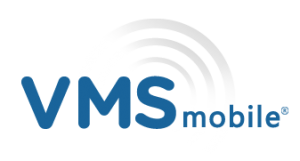 logo-vms-transparent