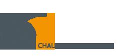 logo gfi
