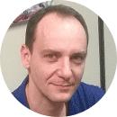 Luc FOMBONNE directeur du centre de compétences Magento