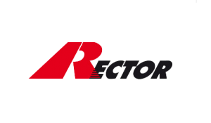 tanguy-materiaux-rector-logo