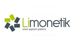 Logo Limonetik