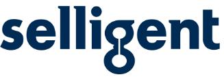 logo_selligent