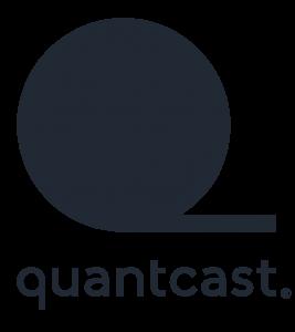 Quantcast