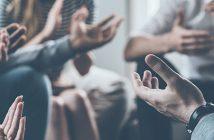 easyJet améliore sa relation client grâce à un outil de ciblage