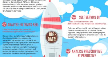 projet big data