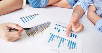 marketeur big data