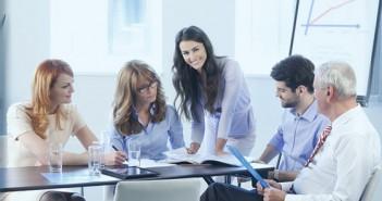 data marketing collaboration
