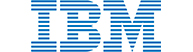 logos-marketing-ibm