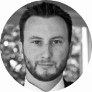 Luc Ducoin, expert Microsoft CRM