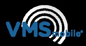 logo-vms-transparent