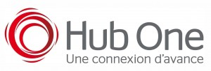 Hub One Wifi