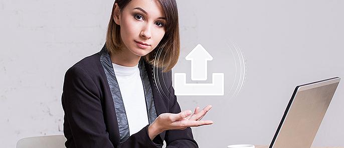 solution de marketing automation BtoB