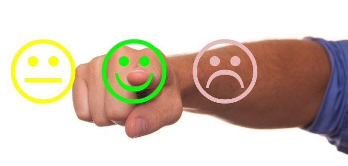 Conférence : Nos témoins innovent dans l'expérience client, indispensable pour recruter et retenir les consommateurs volages (Image Pixabay)