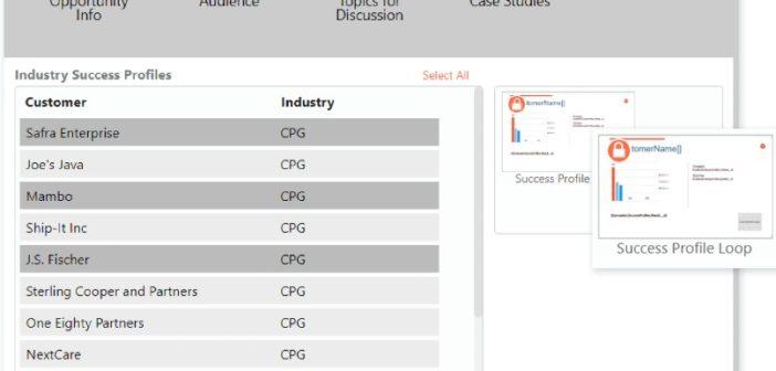 Seismic, plate-forme de personnalisation des démarches marketing et commerciale, lève 78 M€