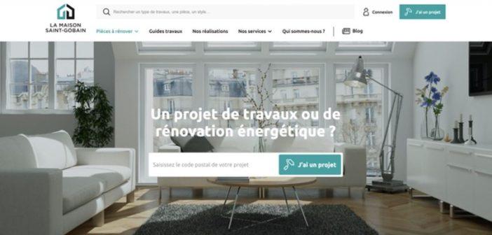 La Maison Saint-Gobain invente une relation client B2B2C